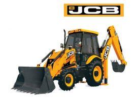 JCB VIBROMAX
